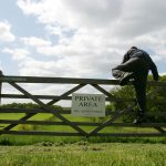 Burglary: Homes, Rural Businesses Premises, Country Hotels/Pubs